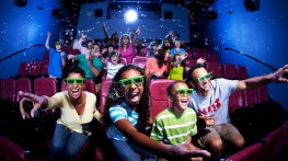 4dCinema_1_web