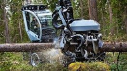 Forestry_Harvester_1_web8