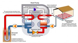 HeatPump_2_web
